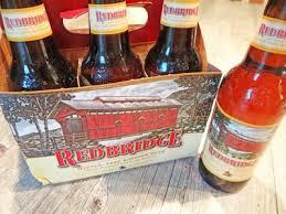 is corona light beer gluten free gluten free beer list
