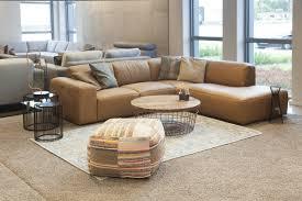 kolekcje meble modu owe conti kanapy sofy komplety potenza