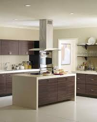 Design A Kitchen Home Depot 352 Best Kitchens And Dining Rooms Images On Pinterest Martha