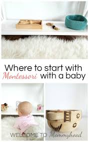 montessori writing paper 9431 best montessori inspired activities and ideas images on montessori for infants where to start with montessori for your baby montessoriinfants montessorifrombirth