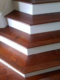 legend flooring in gilbert arizona tile carpet vinyl