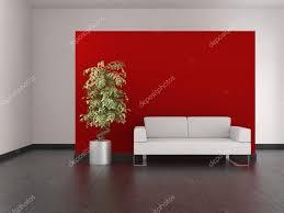 Wohn Esszimmer Farben Ideen Schönes Rote Wand Esszimmer Wandfarben Wohn Und Esszimmer