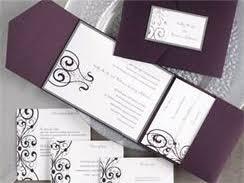 discount wedding invitations posh wedding invitations the premier invitation company
