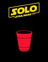 Red Solo Cup Meme - pin by ahmed ali on red pinterest rule 34 and humor