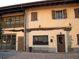 l u0027antico borgo zanica book your hotel with viamichelin