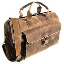 Arizona small travel bags images 300 best products images lambskin leather vests jpg