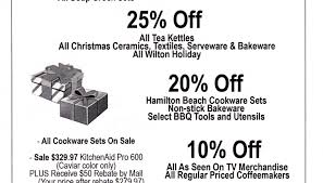 kitchen collection coupon kitchen collection coupon coryc me