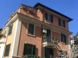 la soffitta palazzo vecchio attici in vendita in zona monteverde vecchio roma immobiliare it