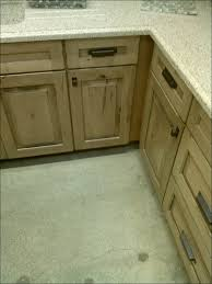 Outdoor Kitchen Cabinets Home Depot Kitchen How To Refinish Kitchen Cabinets Kitchen Cabinets
