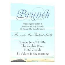 wording for luncheon invitation lunch invitation wording packed with bridal brunch invitation