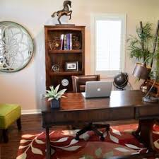 decor home office dream decor home staging get quote 10 photos home staging