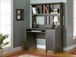 Small Space Computer Desk Ideas Bedroom Computer Desks For Small Spaces Small Writing Desk With