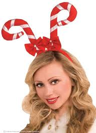 Where To Buy Candy Canes Best 25 Candy Cane Costume Ideas On Pinterest Stockings