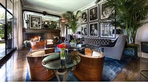 Den Decorating Ideas Family Room Vs Living Room Vs Great Room Living Room Vs Family