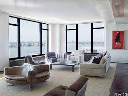 mid century design 25 mid century modern living rooms best mid century decor