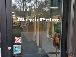 printable vinyl letters cut letters and designs for window displays signage megaprint