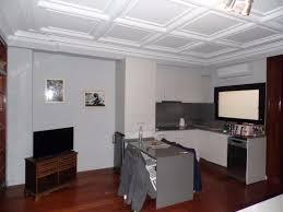 espace cuisine espace cuisine dans le salon cuisine américaine picture of bird