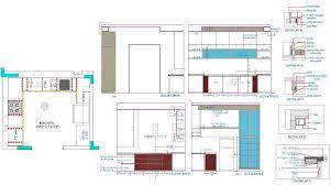 Kitchen Details And Design Kitchen Design Detailing Drawing Kathy Lam U2013 Interior Designer