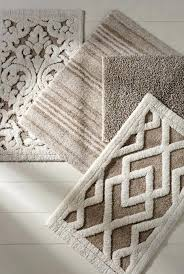 Best Bathroom Rugs Bathroom Rug Runner Engem Me