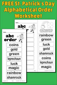 66 free sequencing worksheets u0026 printables