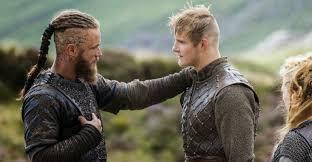 viking warrior hair real rune magick top 10 myths about vikings