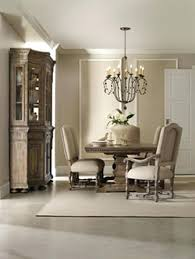 Dining Room Chairs With Arms And Casters Dining Room Arm Chairs Upholstered U2013 Peerpower Co