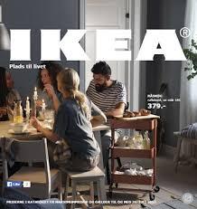 catalogue cuisine ikea 2015 catalog 2017 danmark denmark