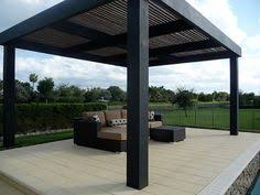 modern pergola arbor pergolas and shade structures can be designed and
