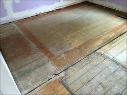 Armstrong Laminate Flooring Installation Funiture Fabulous Barn Wood Plank Flooring Armstrong Farmhouse