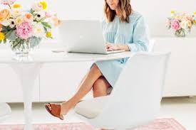 5 steps to prepare for a job interview the everygirl
