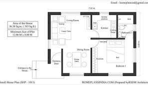house plans for free free small house plans luxamcc org