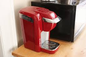 keurig coffee maker black friday how to clean a keurig mini and other instant coffee makers