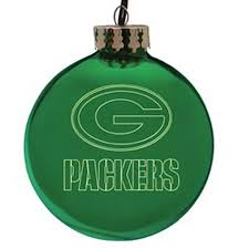10 best nfl christmas ornaments images on pinterest christmas