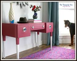 turquoise iris furniture u0026 art mid century modern