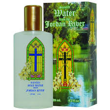 holy land gifts holy river water great holy land gifts church supply