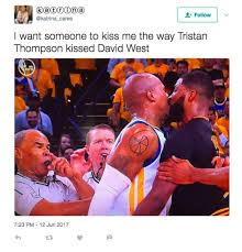 Nba Finals Meme - the most valuable nba finals memes from accidental smooches to