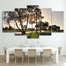 online get cheap golf art framed aliexpress com alibaba group