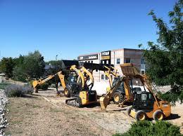 titan machinery in albuquerque nm at 6613 edith boulevard