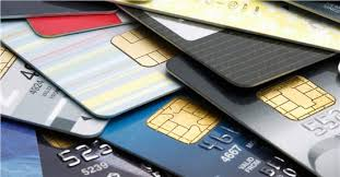 best cards best comenity bank credit cards that are easy to get