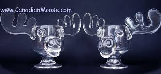 vacation moose mugs from canadianmoose authentic