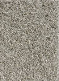 Grey Shaggy Rugs Floors U0026 Rugs Natural Grey Shaggy Rugs For Minimalist Living Room