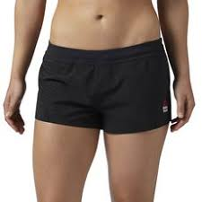 crossfit apparel for women the official crossfit store