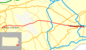 Map Of Penn State Campus by Pennsylvania Route 3 Wikipedia