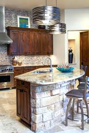 custom built kitchen island kitchen built in kitchen island custom built kitchen island built