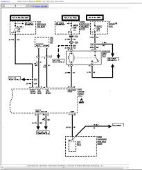 1999 eldorado wiring diagram 1999 wiring diagrams instruction