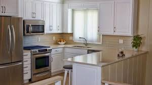 kitchen cabinets staten island cabinets by marciano corp in staten island ny 10309 nj kitchen