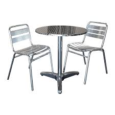 Garden Bistro Table Garden Bistro Table And Chair Uk Supplier Bistro Chair And Table