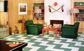 1940s interior design 1940s interior design circa home interiors by h 1940s interior