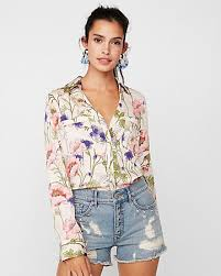 womens tops and blouses s tops shirts blouses for