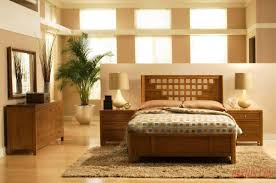 White Bedroom Furniture Set Full Dressers Room Furniture Full Size Bedroom Suite Nice Bedroom